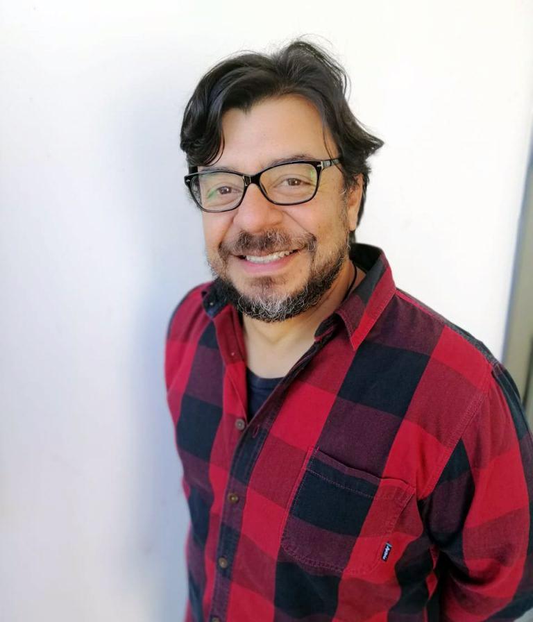 MAURICIO NAVARRO BRAVO